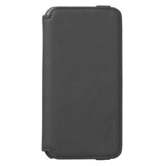 iPhone 6 van Incipio Watson™ van de douane het