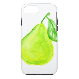 iPhone 7, de Taaie Peer van Apple van het Hoesje