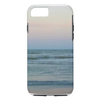 iPhone 7, het Taaie Strand van het Hoesje