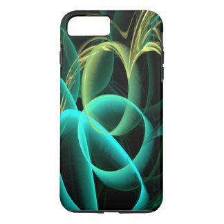 iPhone 7 Taai hoesje