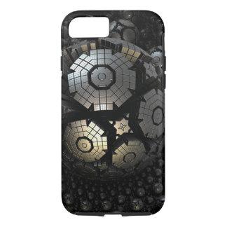 iPhone 7, Taai Hoesje BackCover