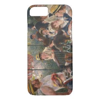 iPhone 7 van Apple hoesje met Renoir
