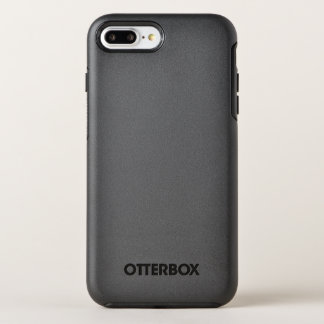 iPhone 7 van Apple van de Symmetrie van OtterBox