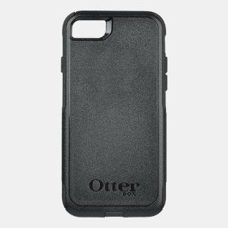 iPhone 7 van Apple van OtterBox het Hoesje van de