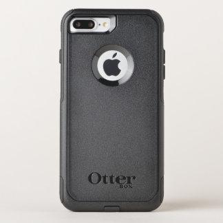 iPhone 7 van Apple van OtterBox plus het Hoesje