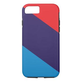 iPhone 7 van BMW M hoesje