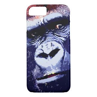 iPhone 7 van de gorilla Hoesje
