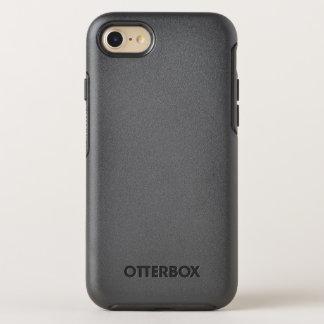 iPhone 7 van de Symmetrie van OtterBox Hoesje