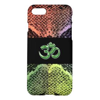 iPhone 7 van de Telefoon van OM van het Serpent iPhone 7 Hoesje