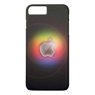 iPhone 8 Plus/7 plus, de telefoonhoesje van Apple iPhone 8/7 Plus Hoesje