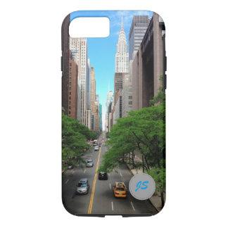 iPhone 8 van de foto Hoesje