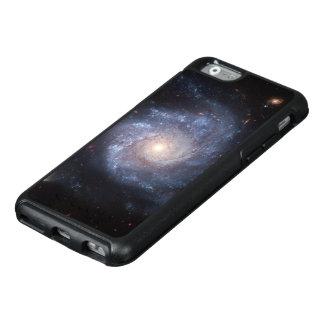 iPhone OtterBox 6 spiraalvormige van de Melkweg