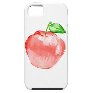 iPhone SE + iPhone 5/5S, het Taaie Hoesje van de