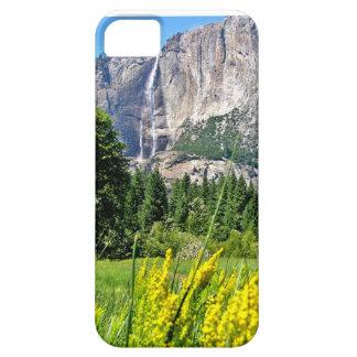 iPhone SE + iPhone 5/5S, nauwelijks daar het Barely There iPhone 5 Hoesje