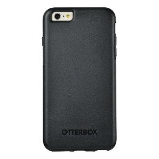 iPhone van Apple van de Symmetrie van OtterBox