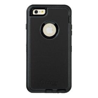 iPhone van Apple van de Verdediger van OtterBox