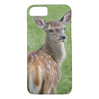 iPhone van Bambi 8/7 Hoesje