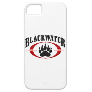 iPhone van het Hoesje van de V.S. van Blackwater