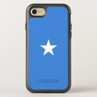 iPhone van Somalië OtterBox