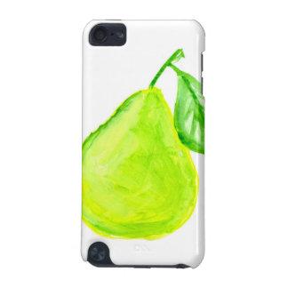 iPod Aanraking 5g, het Hoesje van de Telefoon van