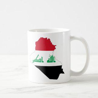 Irak Koffiemok