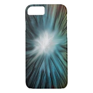 Iris - het Hoesje van iPhone van Apple