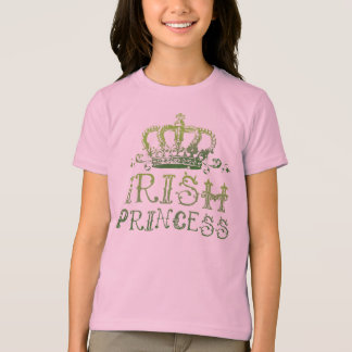 IrishPrincessMondijoux T Shirt