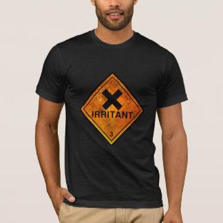 Irriterend T Shirt