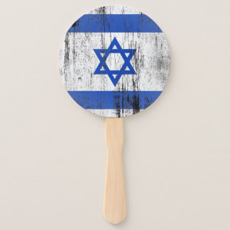 Israël Handwaaier