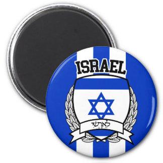 Israël Magneet