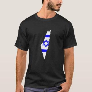 Israël T Shirt
