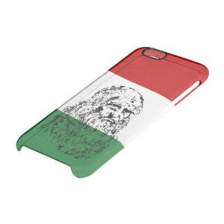 Italiaans da Vinci