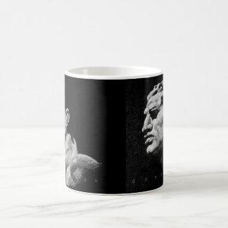 Italiaans man Foro Italico 1 Koffiemok