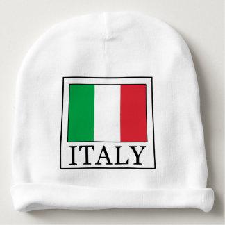 Italië Baby Mutsje