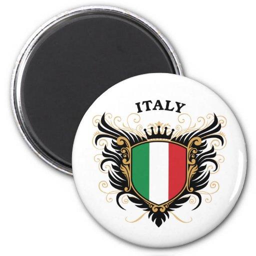 Italië Magneten