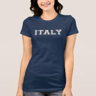 Italië T Shirt