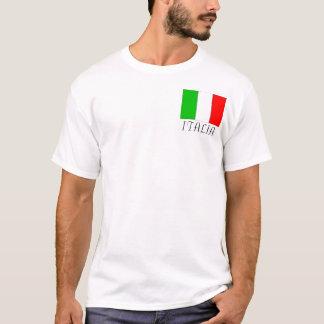 Italië! T Shirt