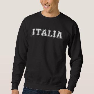 Italië Trui