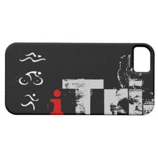iTri iPhone 5 geval iPhone 5 Case