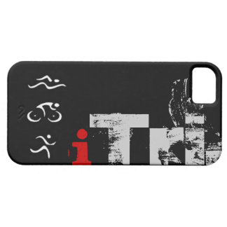 iTri iPhone 5 hoesje