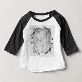 iusa_400x400_29015154_m4cb baby t shirts