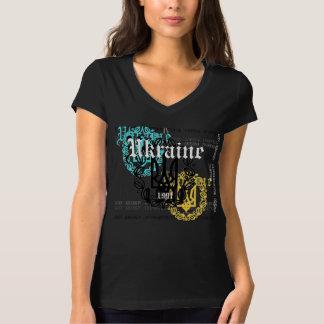 IV de Vrouwen van de Oekraïne T Shirt