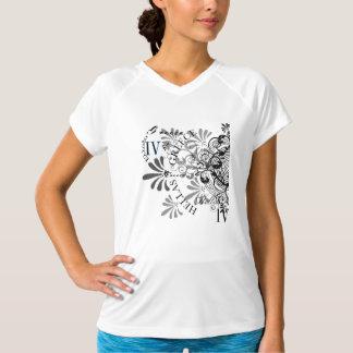 IV Griekenland IV Vrouwen T Shirt