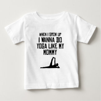 IWanna (430) .png Baby T Shirts