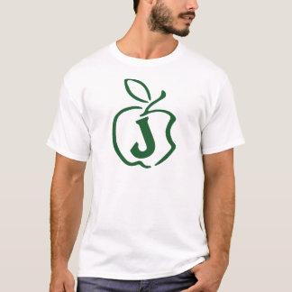 J-Apple T Shirt