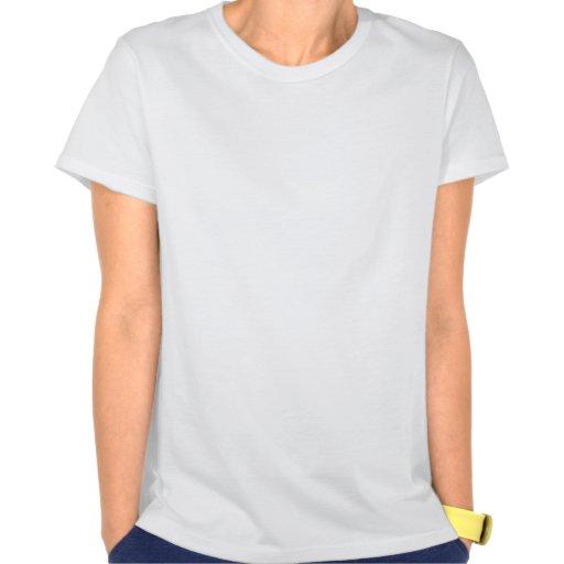 Ja ben ik Die Marokkaan T-shirts