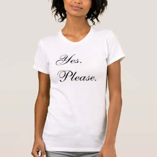 Ja T Shirt