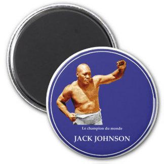 Jack Johnson - Magneet
