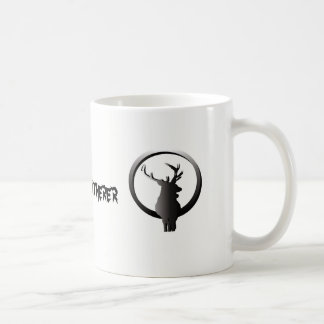 Jager Gatherer Koffiemok