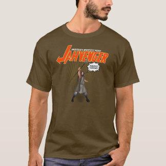"""""""JAHVENGER """" T SHIRT"""